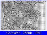 Fate -  schemi e link-autum-leaves-6-jpg