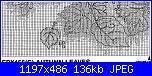 Fate -  schemi e link-autum-leaves-7-jpg
