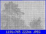 Fate -  schemi e link-autum-leaves-10-jpg