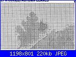 Fate -  schemi e link-autum-leaves-9-jpg