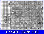 Fate -  schemi e link-autum-leaves-11-jpg