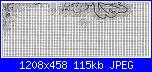 Fate -  schemi e link-autum-leaves-8-jpg
