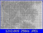 Fate -  schemi e link-autum-leaves-14-jpg