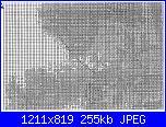 Fate -  schemi e link-autum-leaves-13-jpg
