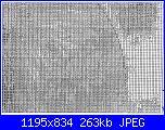 Fate -  schemi e link-autum-leaves-12-jpg