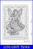 Fate -  schemi e link-birthday-faeries-2-jpg