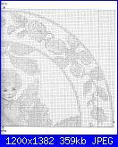 Fate -  schemi e link-blackberry-fairy-2-jpg