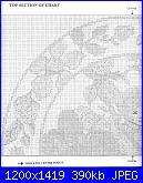 Fate -  schemi e link-blackberry-fairy-1-jpg