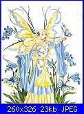 Fate -  schemi e link-butterfly-queen-jpg