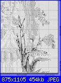Fate -  schemi e link-butterfly-queen-4-jpg