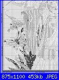 Fate -  schemi e link-butterfly-queen-3-jpg