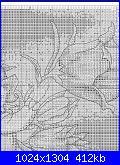 Fate -  schemi e link-canterburi-bell-fai-jpg