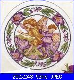 Fate -  schemi e link-crocus-fairy-pic-jpg