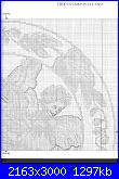 Fate -  schemi e link-crocus-fairy-2-jpg