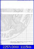 Fate -  schemi e link-crocus-fairy-4-jpg