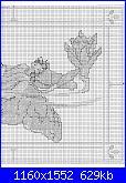 Fate -  schemi e link-daffodil-fairy-2-jpg