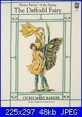 Fate -  schemi e link-daffodil-fairy-jpg