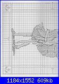 Fate -  schemi e link-daffodil-fairy-1-jpg