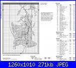 Fate -  schemi e link-dewdrop-ferie-6-jpg