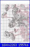 Fate -  schemi e link-double-daisy-1-jpg