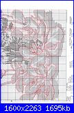 Fate -  schemi e link-double-daisy-2-jpg