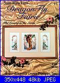 Fate -  schemi e link-dragonfly-fairie-jpg