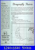 Fate -  schemi e link-dragonfly-fairie-1-jpg