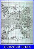 Fate -  schemi e link-dragonfly-fairie-3-jpg