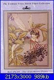 Fate -  schemi e link-elderberry-fairy-jpg