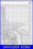 Fate -  schemi e link-elderberry-fairy-3-jpg