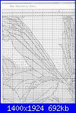 Fate -  schemi e link-elderberry-fairy-2-jpg