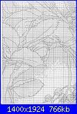 Fate -  schemi e link-elderberry-fairy-5-jpg