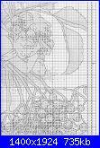 Fate -  schemi e link-elderberry-fairy-6-jpg