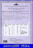 Fate -  schemi e link-elderberry-fairy-1-jpg