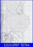 Fate -  schemi e link-epx-159-esmerald-h-jpg
