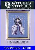 Fate -  schemi e link-star-maiden-jpg