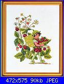 Fate -  schemi e link-strawberry-fairy-jpg