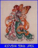 Fate -  schemi e link-godmother-fairy-jpg