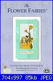 Fate -  schemi e link-buttercup-fairy-jpg