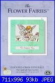Fate -  schemi e link-candytuft-fairy-jpg