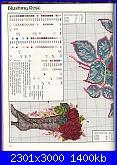 Fate -  schemi e link-3-jpg