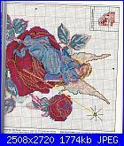 Fate -  schemi e link-2-jpg