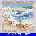 Mare - schemi e link-mare-e-conchigli-101-jpg