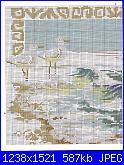 Mare - schemi e link-9a3742dc946bab36a6-jpg