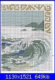 Mare - schemi e link-ae23c32b8833715026-jpg