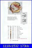Mare - schemi e link-fe8d88f101ab4204-jpg