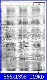 Mare - schemi e link-jc-mediterranean-jpg