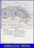 Mare - schemi e link-341925553-jpg