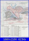 Mare - schemi e link-341925109-jpg