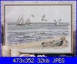 Mare - schemi e link-2080755302-jpg